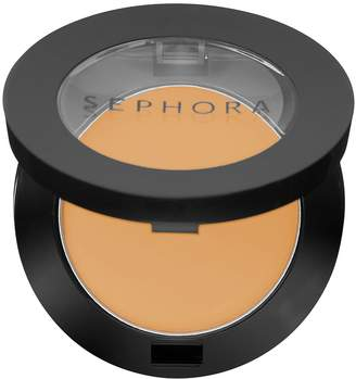 Sephora Collection COLLECTION - 8 HR Wear Perfect Cover Concealer
