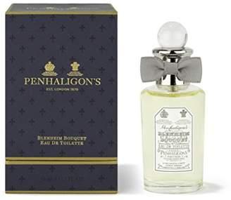 Penhaligon's (ペンハリガン) - ペンハリガン(PENHALIGON'S) ペンハリガン ブレナム ブーケ オードトワレ 50ML