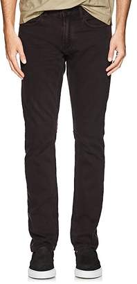 Blank NYC Blanknyc Men's Circus Act Slim Jeans