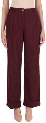 Mariella Rosati Casual pants - Item 13355715VC