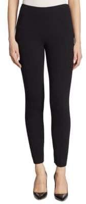 Ralph Lauren Annie Cropped Pants