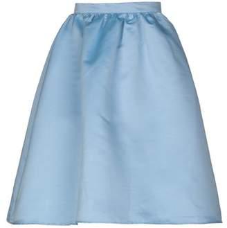 Glamorous Knee length skirt