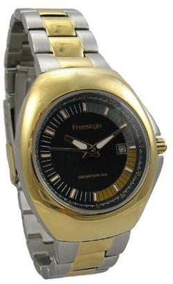 Freestyle (フリースタイル) - フリースタイル・充電器Mid 2トーンWater Proof Watch 35109