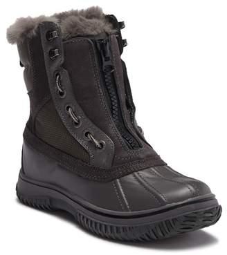 Pajar Gayanna Waterproof Winter Boot (Women)