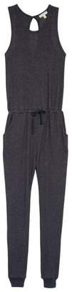 Tucker + Tate Knit Jumpsuit
