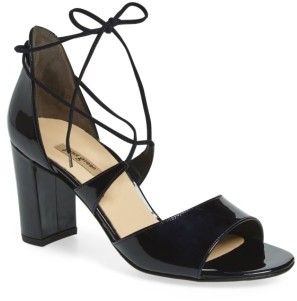 Women's Paul Green Nadia Ankle Strap Sandal $315 thestylecure.com