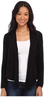 Nic+Zoe Long-Sleeve 4-Way Cardy Women's Sweater