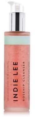 Indie Lee Rosehip Cleanser/4 oz.