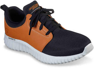 Skechers Relaxed Fit Depth Charge 2.0 Voluntold Sneaker - Men's