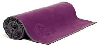 Manduka Equa Hold Yoga Towel - Mambo