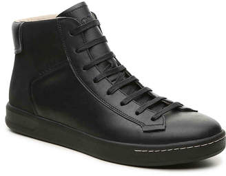 ohw? Hawkins High-Top Sneaker - Men's