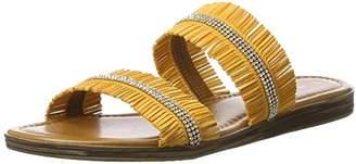 Marco Tozzi 27114, Women's Sandals,(40 EU)