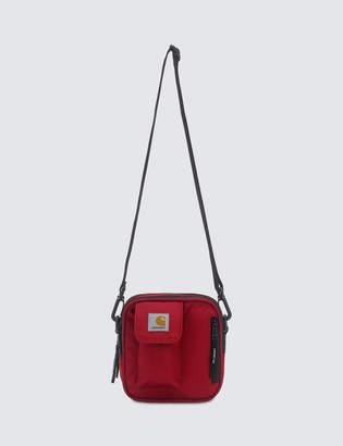 Carhartt Work In Progress Essentials Bag Small