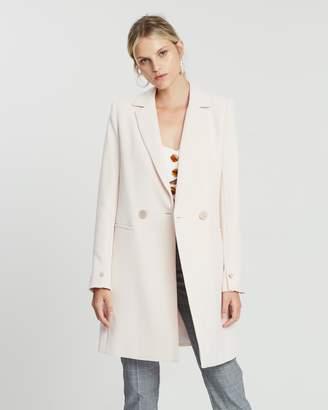 Mng Sugus Coat