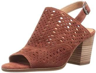 Lucky Brand Women's Ortiza Dress Sandal
