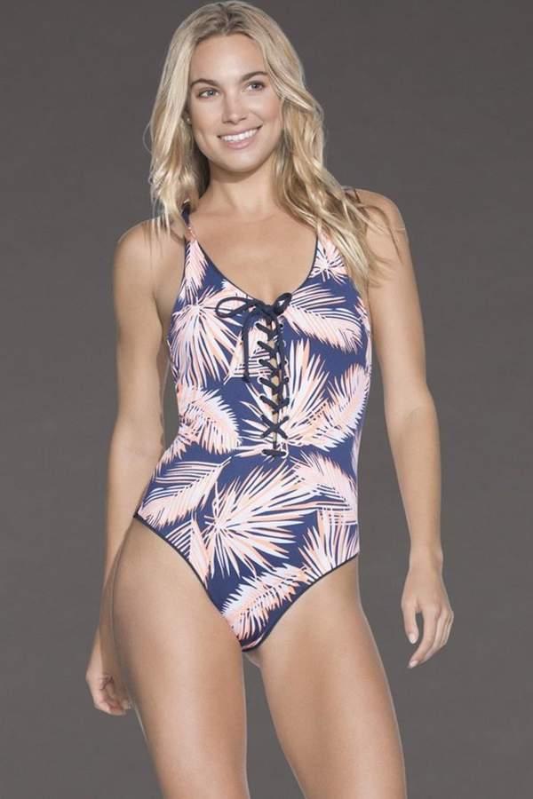 Swimwear Stargazer Heavenly One-Piece