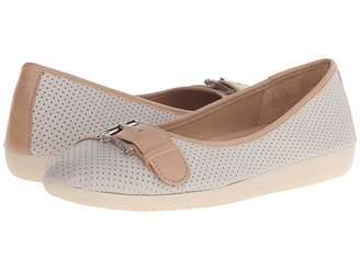 Naturalizer Kiara Women's Flat Shoes