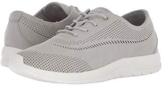 Easy Spirit Gerda 2 Women's Shoes