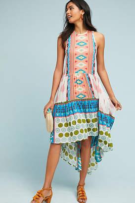 Raga Geometric Dress