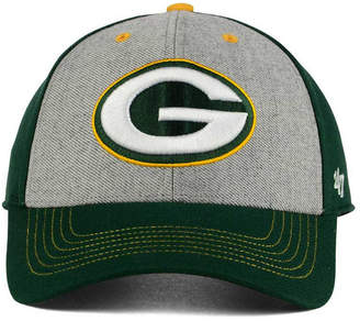 '47 Green Bay Packers Formation Mvp Cap