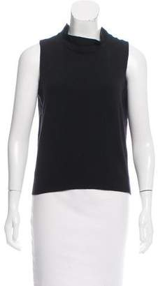 Marc Jacobs Wool & Cashmere Top w/ Tags