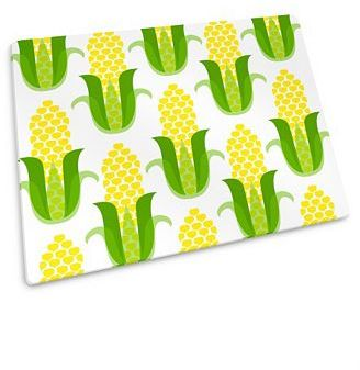 Joseph Joseph Corn Design Cutting Board