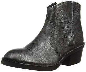Fly London Women's DARI970FLY Ankle Boots,7 (40 EU)