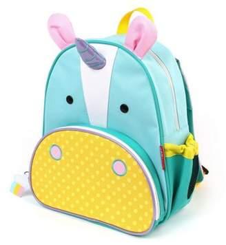 Skip Hop Zoo Pack Kids Backpack - Unicorn