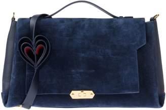 Anya Hindmarch Handbags - Item 45407162JD