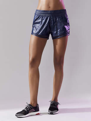 adidas by Stella McCartney RUN 2IN1 SHORT
