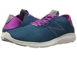 New Balance Vazee Coast v2 Women's Running Shoes