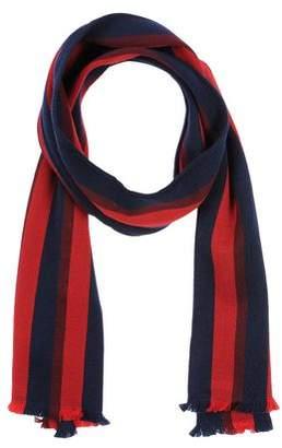 FIORIO Oblong scarf