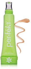 Per-fékt Beauty Eye Perfection Gel