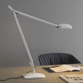 Innovative LED-Tischleuchte Volee