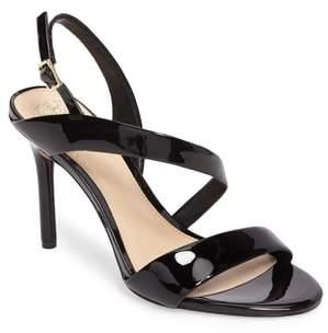 Women's Vince Camuto Costina Sandal