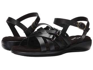 Walking Cradles Sleek Women's Sandals