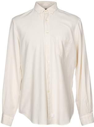 Piombo MP MASSIMO Shirts