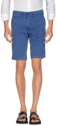 Baldessarini Bermuda shorts