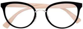 Valentino Eyewear VA1004 eyeglasses
