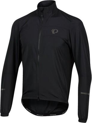 Pearl Izumi Select Barrier Jacket - Men's
