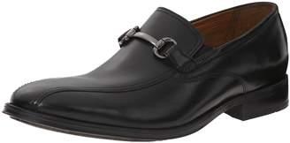 Bostonian Men's Greer Step