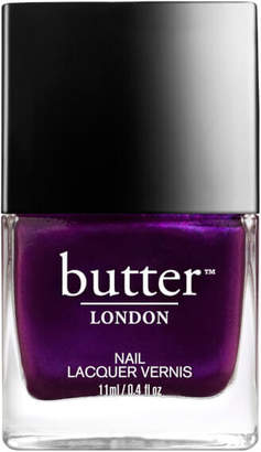 Trend Nail Lacquer 11ml - HRH