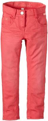Mexx Girl's Trousers