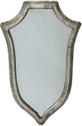 A&B Home Mirror