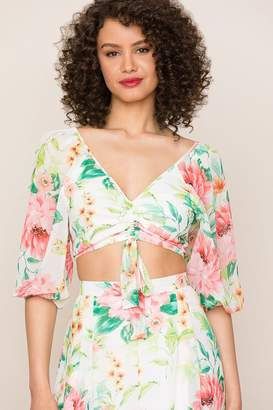 Yumi Kim Summer Love Top