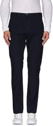 Individual Casual pants - Item 36758333FX