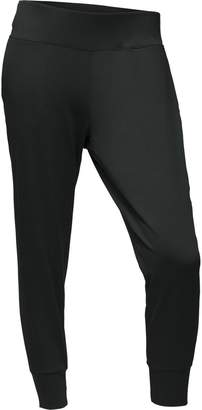 The North Face Motivation Loose Crop Capri - Women's