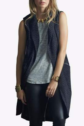 Tart Collections Callan Vest