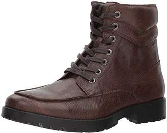 Kenneth Cole Unlisted by Men's Upper Cut Boot