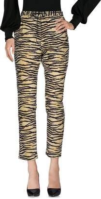 Maison Scotch Casual pants - Item 36876419XJ